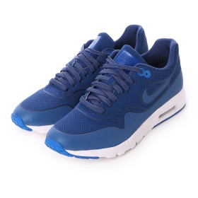 ナイキ NIKE atmos WMNS AIR MAX 1 ULTRA MOIRE (BLUE)