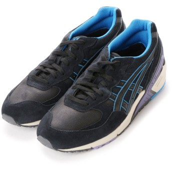 アシックス asics atmos GEL-SIGHT (BLACK)