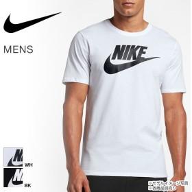 30%OFF (ナイキ)NIKE メンズ フューチュラアイコン Tシャツ