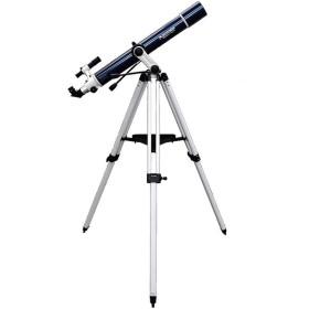 CELESTRON OMNI XLT AZ80 CE22149 [屈折式天体望遠鏡]