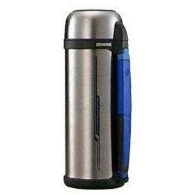 象印 SF-CC20-XA ステンレス TUFF [ステンレスボトル (保温/保冷・2L)] 水筒・ボトル