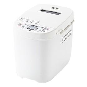 TWINBIRD PY-E635W ホワイト [ホームベーカリー(1斤/1.5斤対応)]