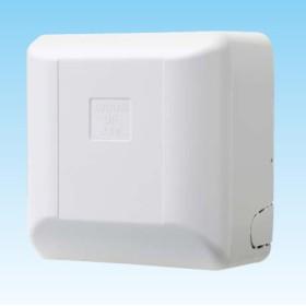 オーケー器材 K-KDU571HV [壁掛形エアコン用ドレンアップキット(低揚程・1m・単相200V)] その他季節・空調付属品
