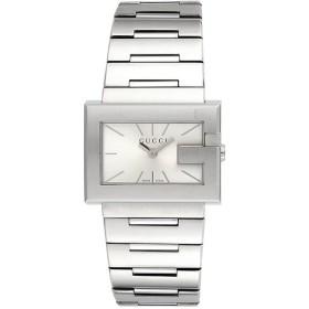 8e693e0ad646 GUCCI(グッチ) YA136205 DIVE [腕時計(メンズ)] 【並行輸入品】 腕時計 ...