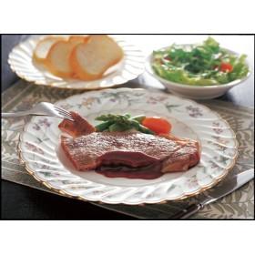 食品 米沢牛サーロインステーキ (120g×3枚) SW-185 牛肉