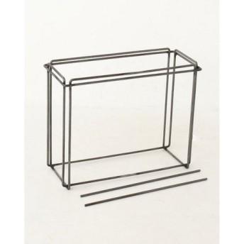 journal standard Furniture CHINON utility rack frame その他カラー K フリー