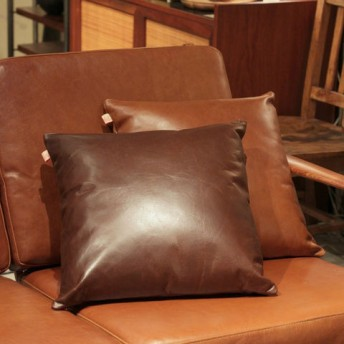 ACME Furniture CUSHION-SUMATRA その他カラー K フリー