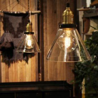 journal standard Furniture CHARLOTTE PENDANT LAMP その他カラー K フリー
