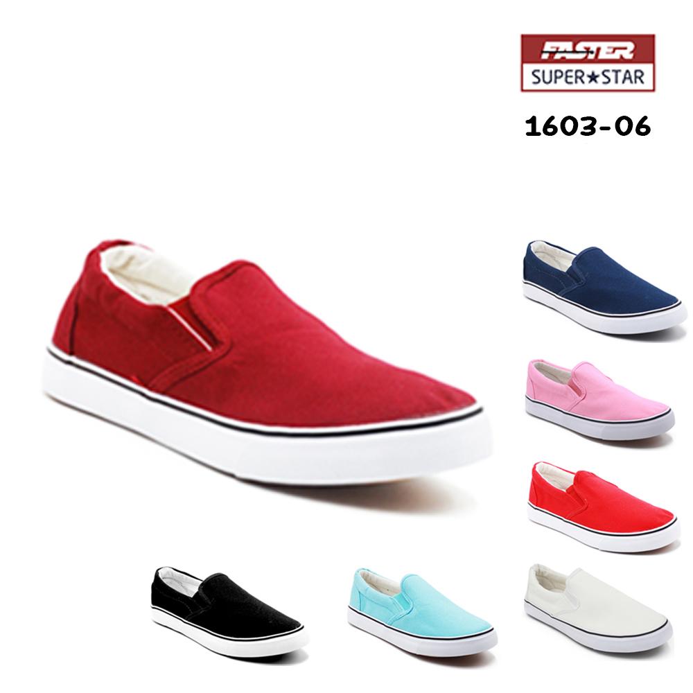 Alldays Mart Shop Line Faster Sepatu Anak Led 1704 802 Size 26 31 Hijau Tosca Jabodetabek Kanvas Wanita Slip On 1603 06 Maroon Merah 36 40
