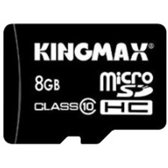 KM-MCSDHC10X8G