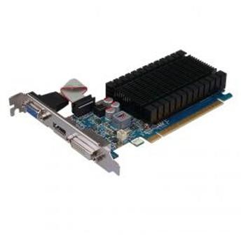 GeForce GT 710 LP 2GB Passive GD710-2GERLP
