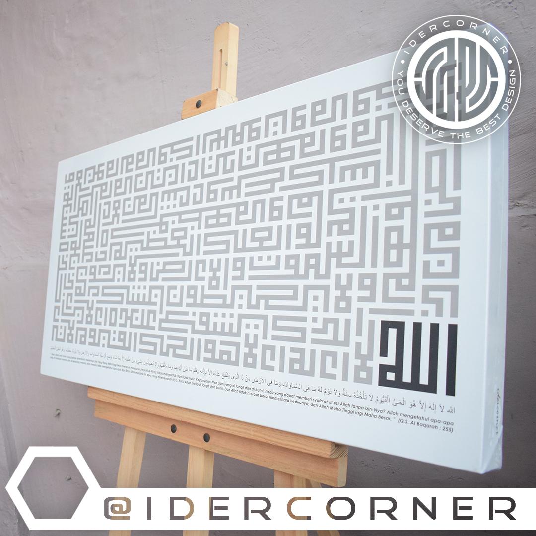 idercorner SHOP | LINE