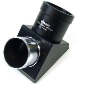 vixen 天頂プリズム31.7 [天頂プリズム] その他カメラ関連製品