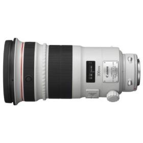 CANON EF300mm F2.8L IS II USM [大口径・望遠単焦点レンズ]