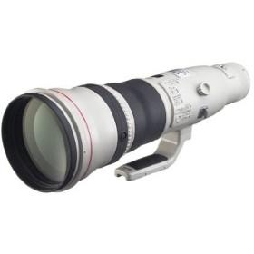 CANON EF800mm F5.6L IS USM [超望遠単焦点レンズ]