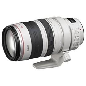 CANON EF28-300mm F3.5-5.6L IS USM [高倍率ズームレンズ]