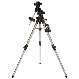 CELESTRON CE91519 ADVANCED VXシリーズ [天体望遠鏡(赤道儀のみ)]