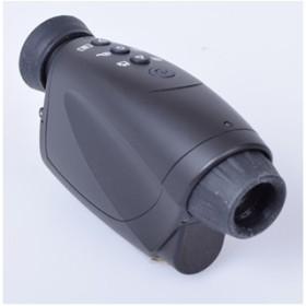 SIGHTRON SP868A Night Gaizer [暗視ナイトスコープ(動画撮影可)] ビデオカメラ