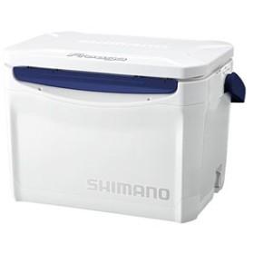【送料無料】シマノ(SHIMANO) フリーガ ライト 260 26L ホワイト LZ-026M ピュアホワイトヒ゜ュアホワイト