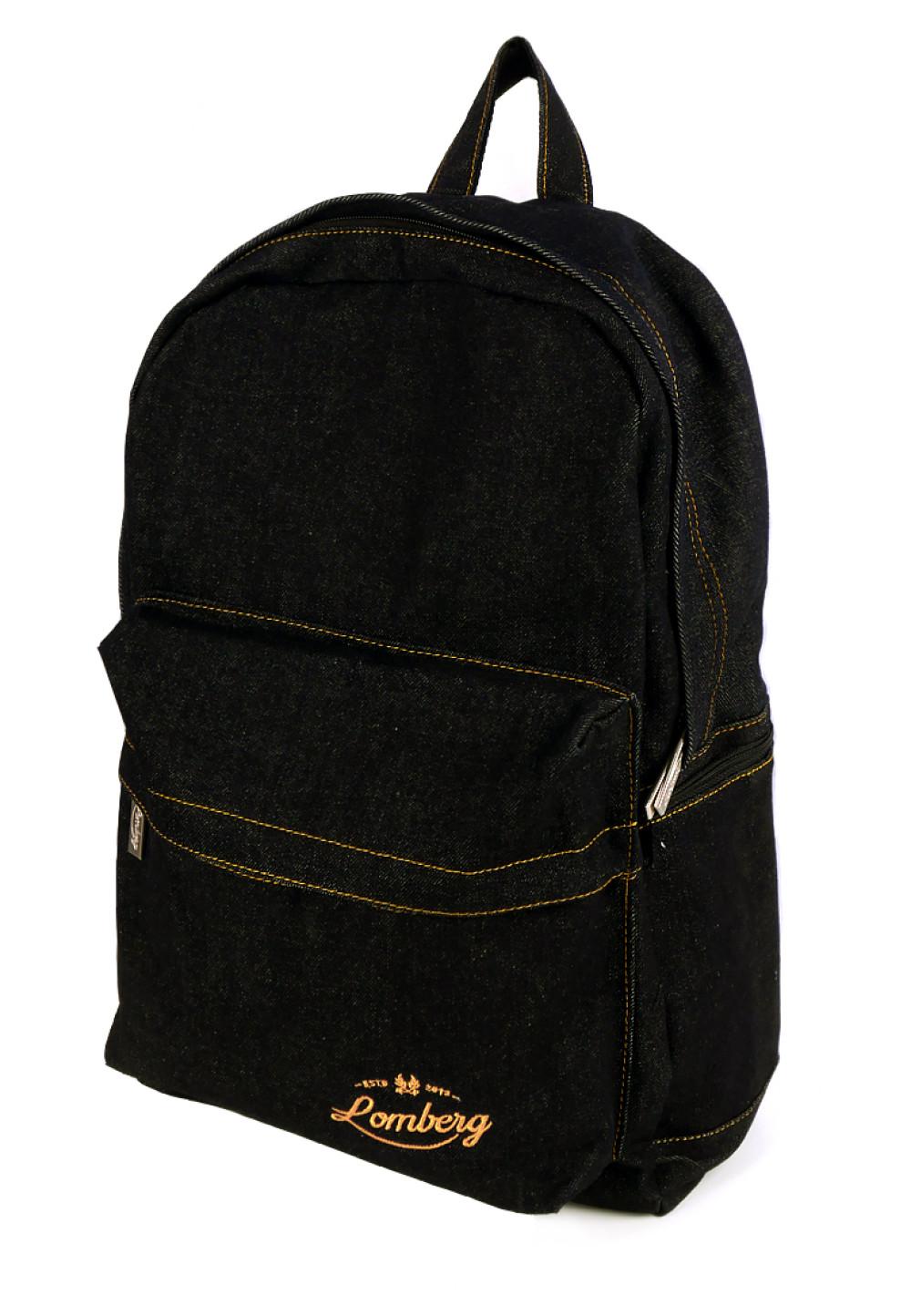 Forind Shop Line Headway Grow Brown Sepatu Semi Boots Classic Blaxx X Lomberg Tas Ransel Punggung Pria Dan Wanita Backpack Denim