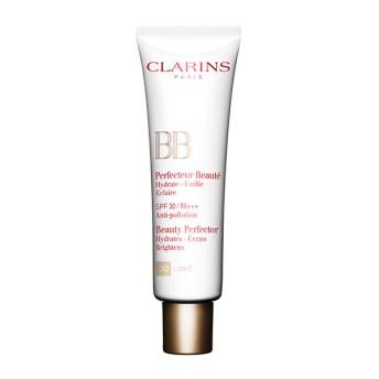 [クラランス]BB クリーム イドラタン SPF30/PA+++ 00 ライトベージュ BB/CCクリーム