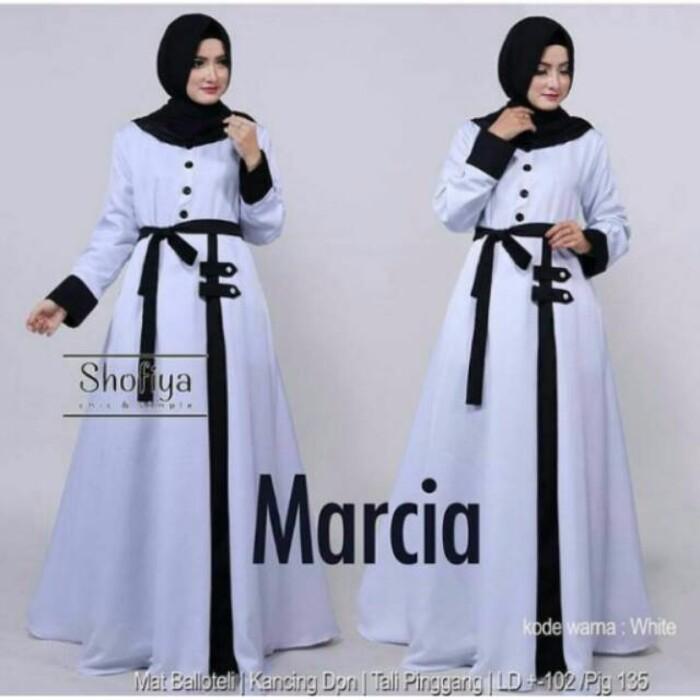 Baju Original Murah Shop Line
