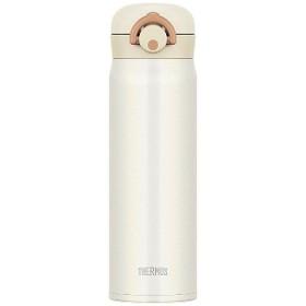 サーモス ステンレスボトル (0.5L) JNR-500-CRW