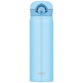 サーモス ステンレスボトル (0.5L) JNR-500-LB