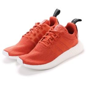アディダス adidas atmos NMD_R2 (RED)