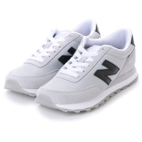 ニューバランス new balance NB WL501 NWB (グレー)