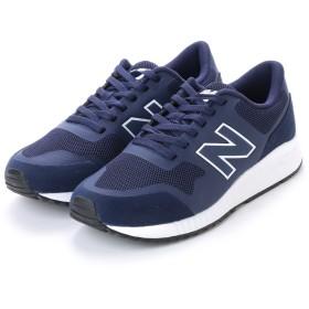 ニューバランス new balance NB MRL005 NW (ネイビー)