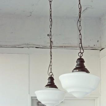 journal standard Furniture ASHLAND PENDANT LAMP その他カラー K フリー