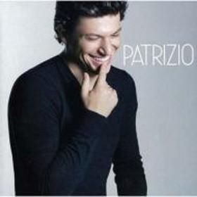Patrizio Buanne/Patrizio