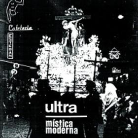 Ultra/Mistica Moderna