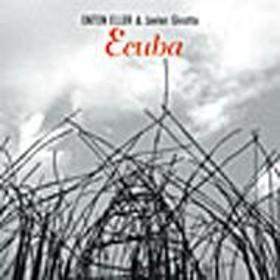Enten Eller & Javier Girotto/Ecuba
