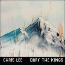 Chris Lee/Bury The Kings