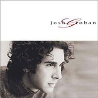 Josh Groban/Josh Groban