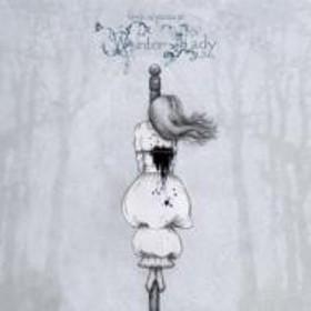 Birds Of Passage/Winter Lady