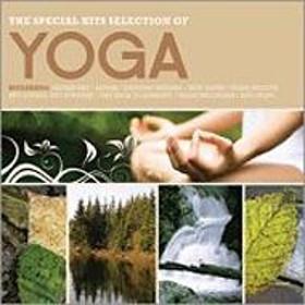 Various/Yoga