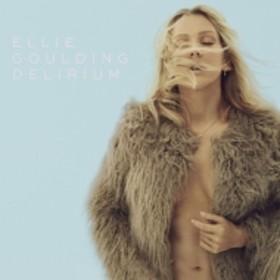 Ellie Goulding/Delirium