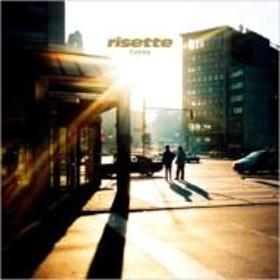 risette/Extras