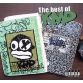 KMD/Best Of