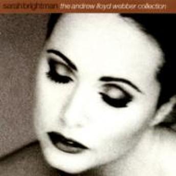サラ・ブライトマン/Andrew Lloyd Webber Collection