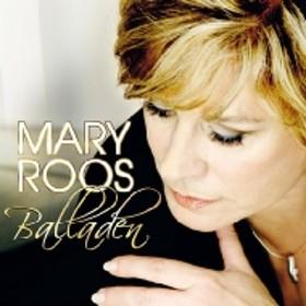 Mary Roos/Balladen