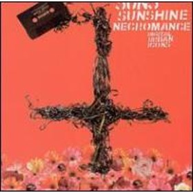Sunshine/Necromance