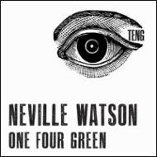 Neville Watson/One Four Green