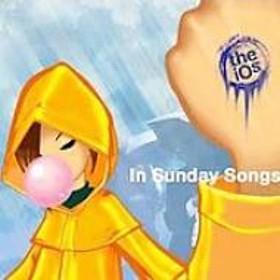 Ios/In Sunday Songs