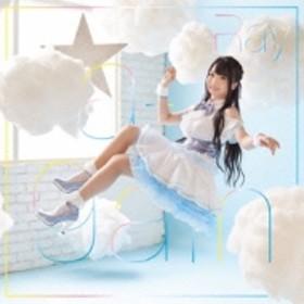 Ray/A-gain (+dvd)(Ltd)