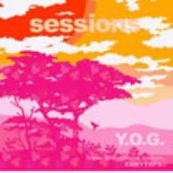Y.o.g./Sessions