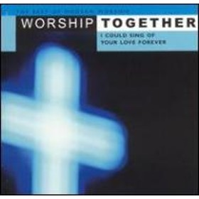 Various/Worship Together